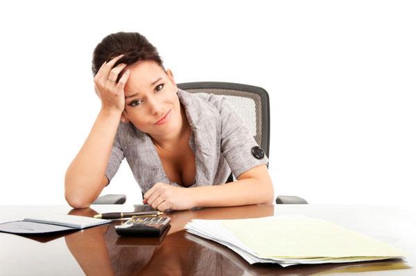 Кои се најчестите грешки на жените