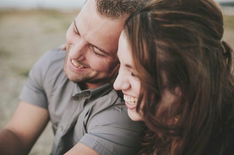 Не смеете да ги препуштате: 10 карактеристики кои се одлика за совршената жена