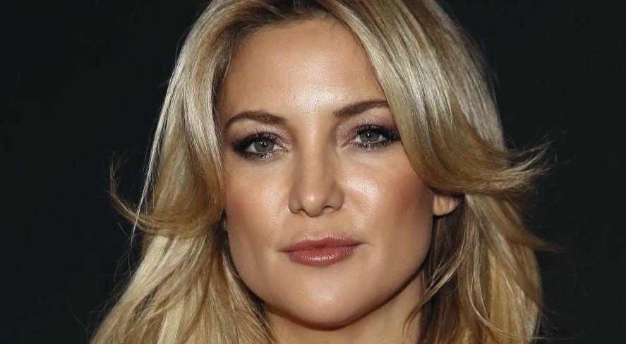 Се породи познатата холивудска актерка (фото)