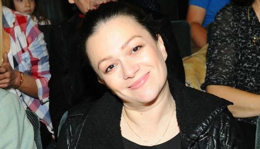Копија на мама: Вака изгледа ќерката на Ивана Петерс