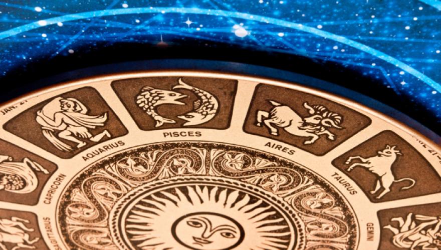 Ова е најсреќниот знак во хороскопот