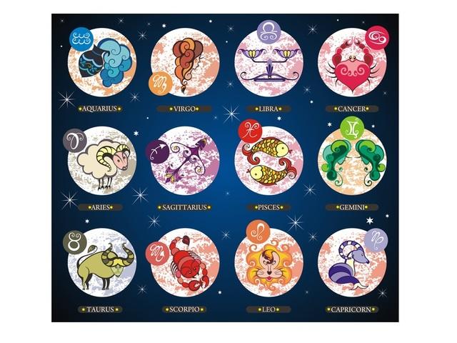 Дневен хороскоп 10 октомври