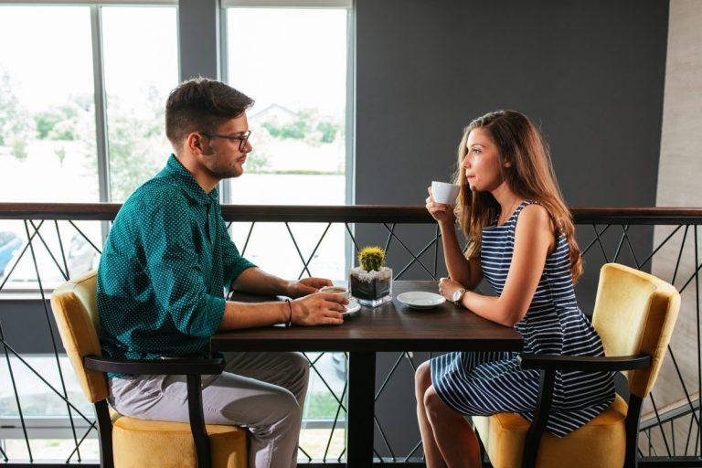 3 особини со кои можеби ги одбивате мажите во вашиот живот