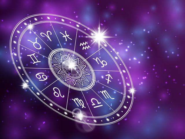 Какви се хороскопските знаци како мајки