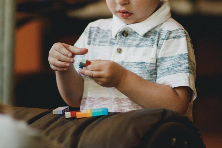 7 совети и идеи за негување на креативноста на вашето дете