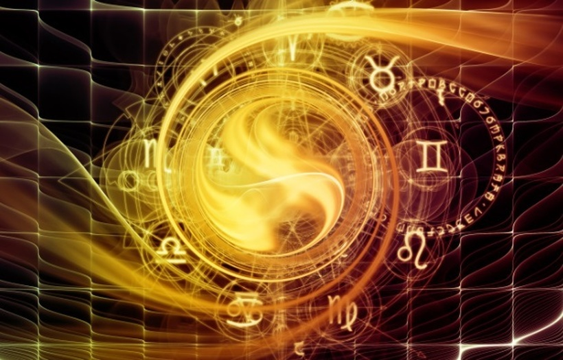 Ова е златната петорка на најпаметни хороскопски знаци