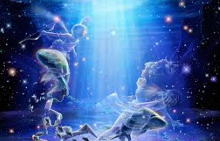 Во овие пет хороскопски знаци се раѓаат најпаметните луѓе