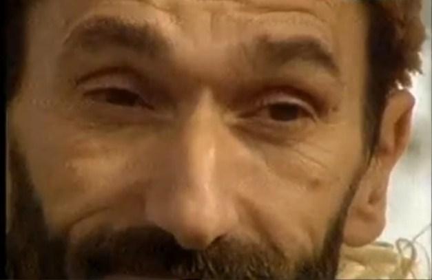 """Тој е единствениот македонски глумец за кој напишаа песна: Жал ми е, ама Лазар Бараков сите """"ги шие""""…  (ВИДЕО)"""