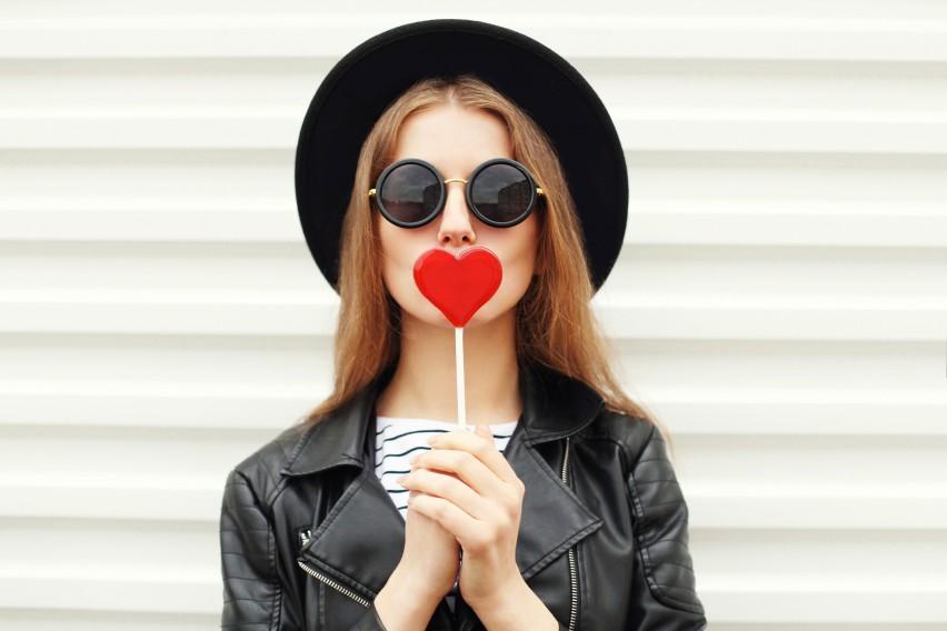 Три грешки поради кои љубовта не доаѓа во вашиот живот
