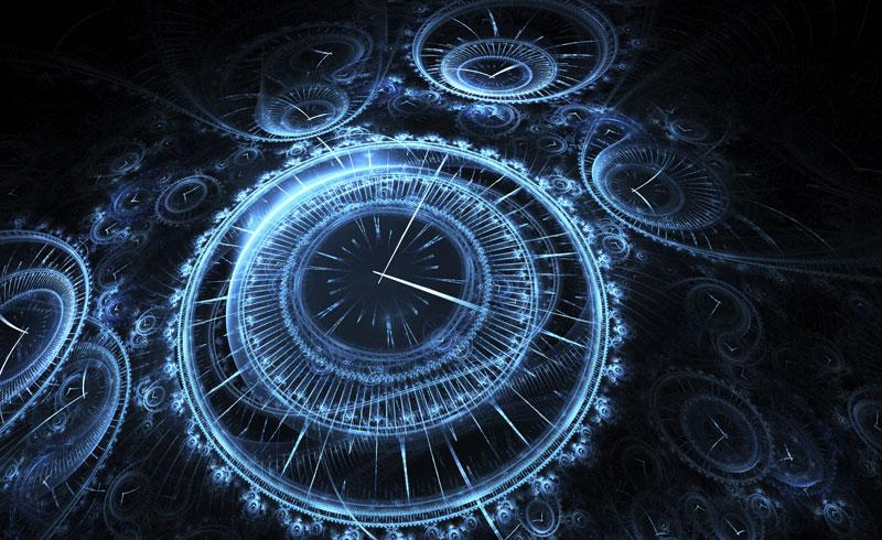 Најважната работа што секој хороскопски знак мора да ја научи пред крајот на 2018 година