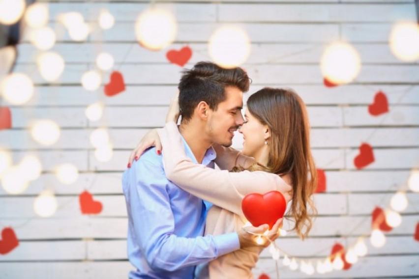 За нив разводот никогаш не е опција: Овие луѓе остануваат засекогаш во среќен брак