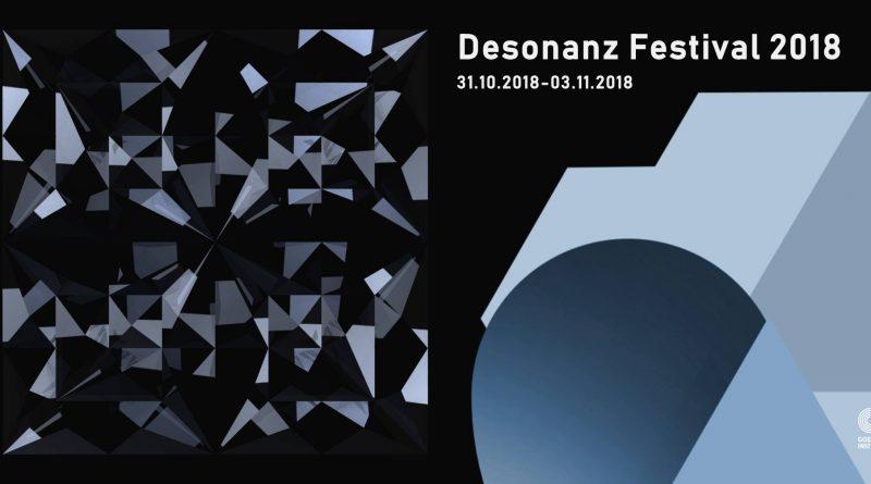 Десетто издание на Десонанз фестивалот