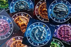 Трите хороскопски знаци што секогаш го добиваат она што го сакаат