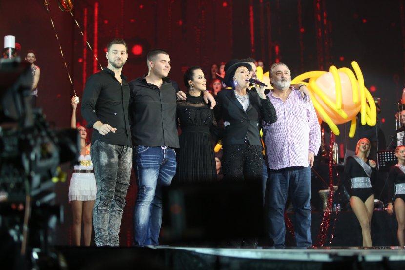Пријовиќ и го честиташе роденденот на Брена јавно – еве што и посака…