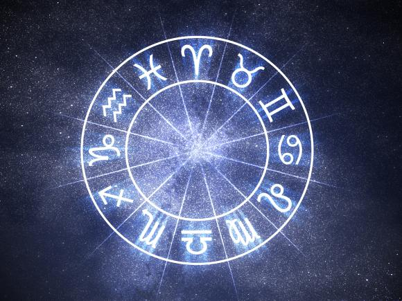 Дневен хороскоп за 25. октомври 2018
