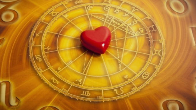 Пред крајот на 2018 година: Најважната работа што секој хороскопски знак мора да ја научи