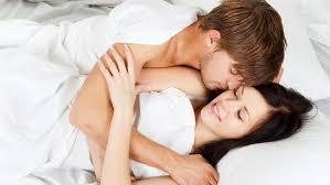Подобрете го вашиот сексуален живот во неколку чекори