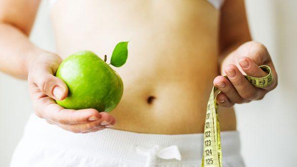 Есенска диета со јаболка, лесна, брза и здрава