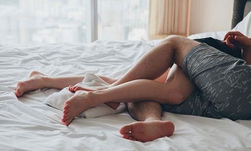 Секс поза со која ќе го излудите