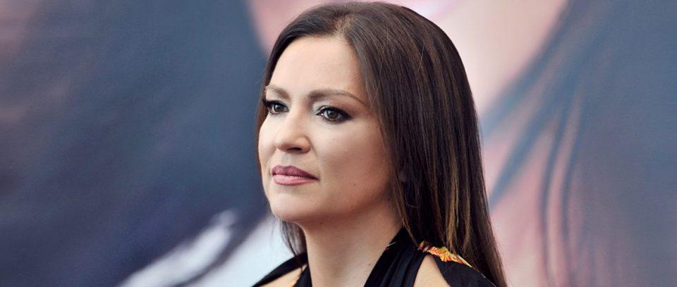 Повторно е слободна и сама: Нина Бадриќ ја раскина свршувачката