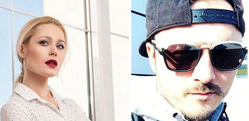 Многу важен датум: Викторија Лоба и Даниел Кајмакоски имаат нешто заедничко