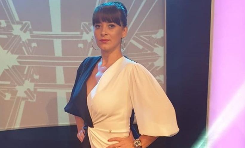 Анета Молика проговори за товарот на професијата