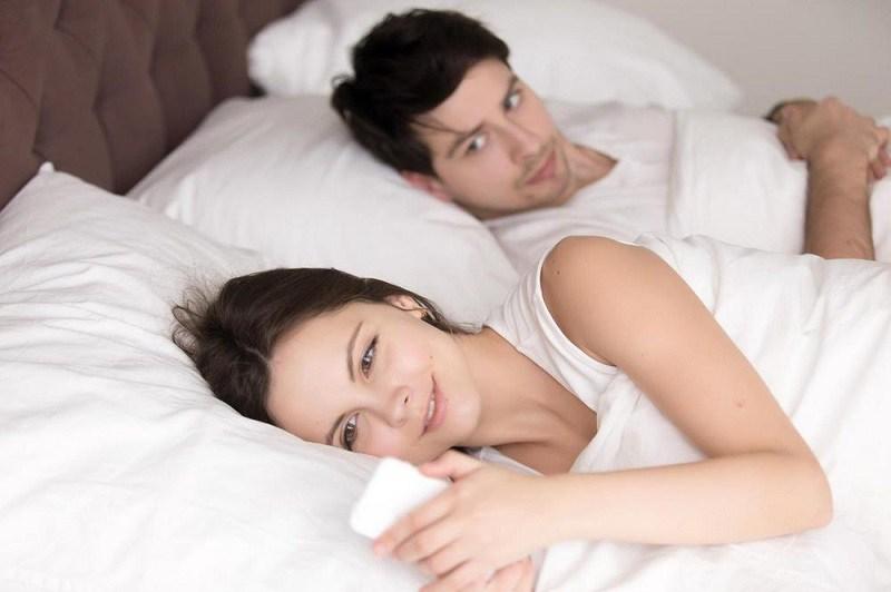 Ви ги посочуваме четирите ситуации во кои жената изневерува без грижа на совест!
