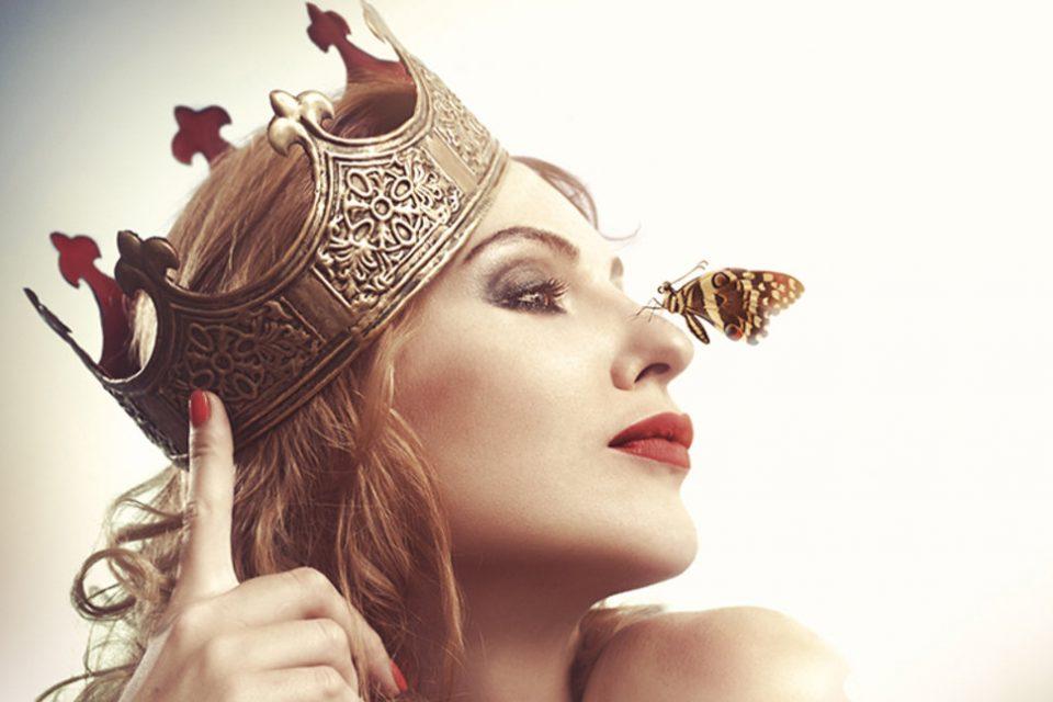 """Кои хороскопски знаци ги третираат жените """"како кралици""""?"""