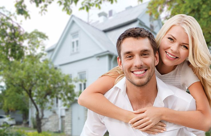 Дали среќниот брак гарантира добар сон?