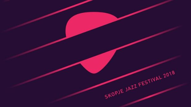 jazz-2018