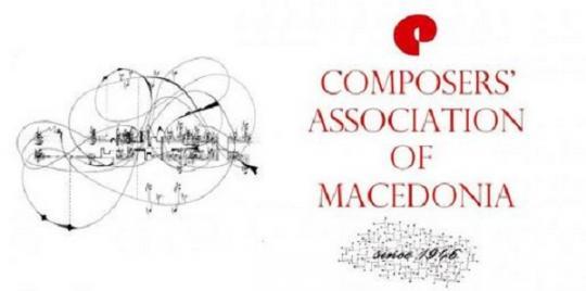 СОКОМ и годинава учесник на Генералното собрание на Европската алијанса на композитори
