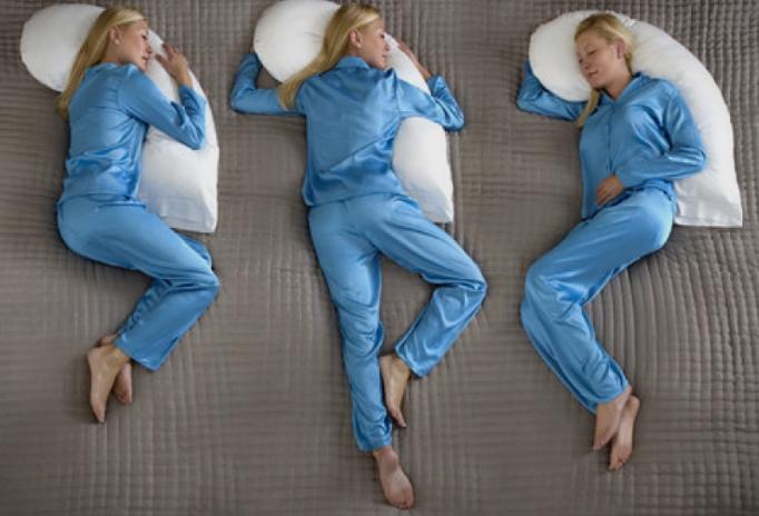 Што е поздраво, ноќен или дневен сон?