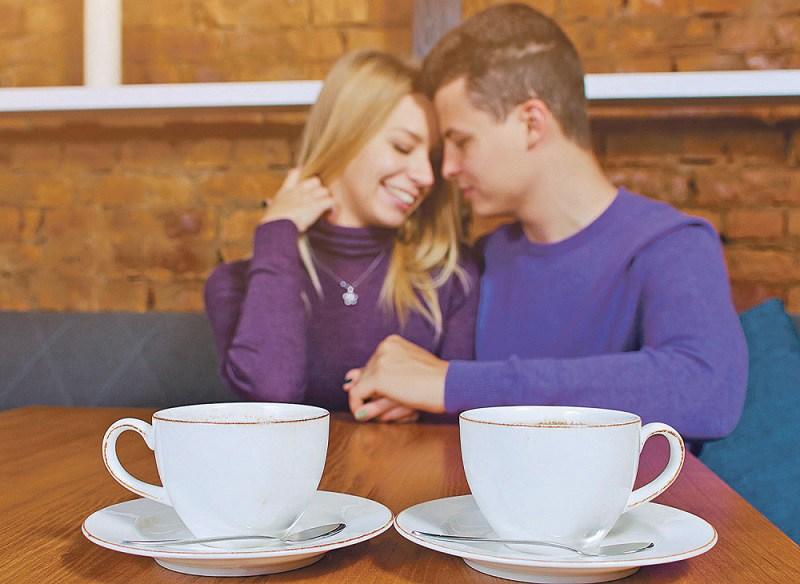 Сакате идеална релација и брак: Ова е идеалната разлика во годините