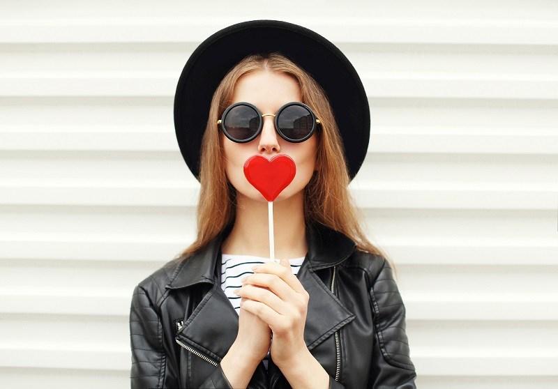 Едностави три причини: Поради ова љубовта ве заобиколува