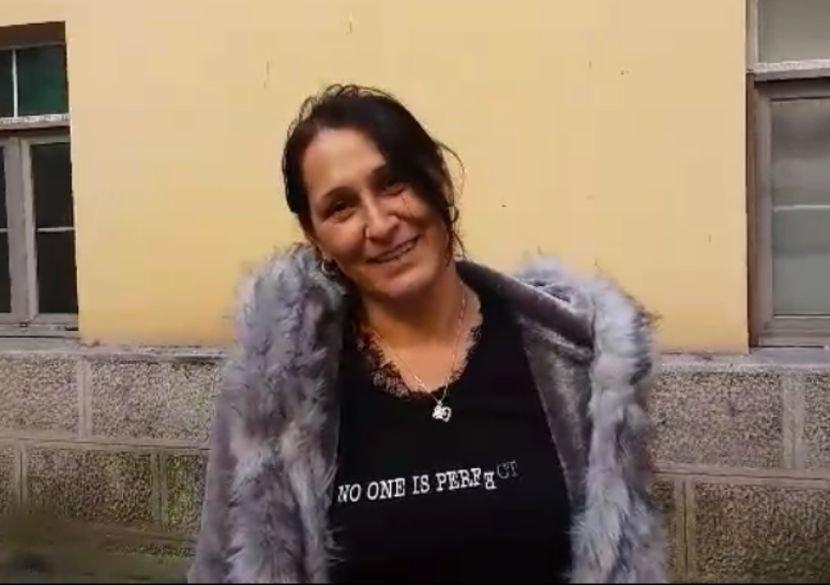 Мајката на Дарко Лазиќ откри дали свршеницата го оставила пејачот