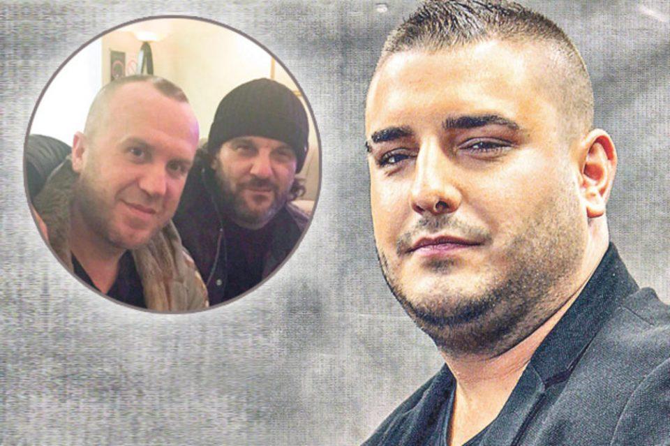 Дарко Лазиќ продолжува со лекување во Швајцарија? Овој бизнисмен ќе ги плати сите трошоци