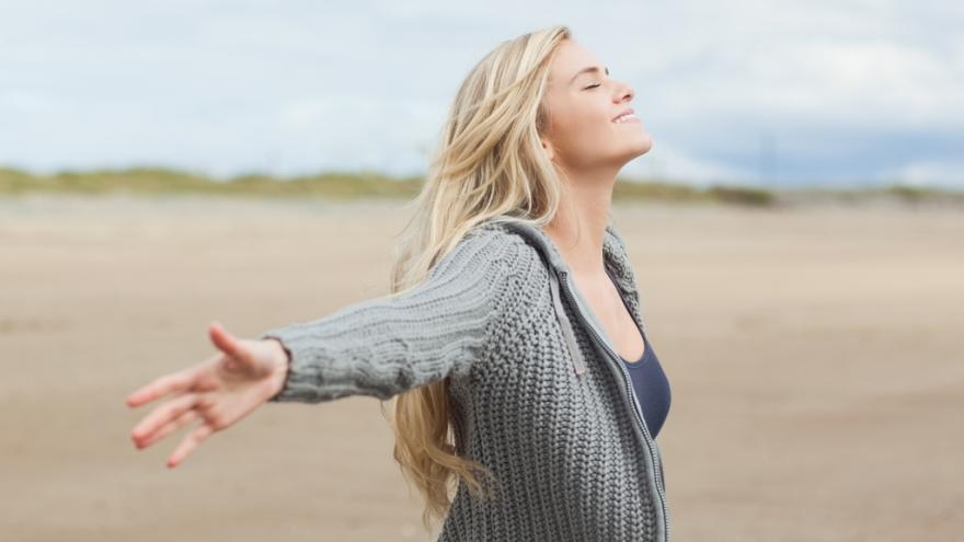 10 мали навики кои ќе ви го сменат животот и ќе го направат посреќен