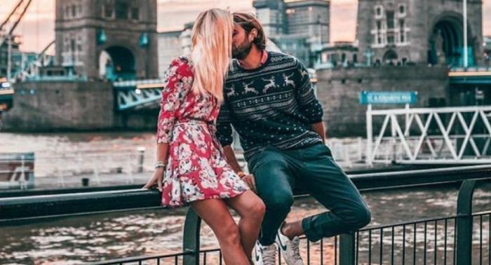 20 правила за вистинска љубов: Секогаш избирајте љубов!