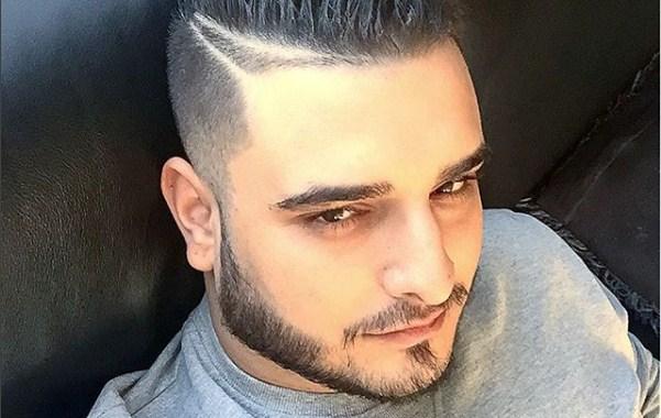 Лекар од Клиничко-болничкиот центар во Земун тврди: Дарко Лазиќ во моментов преживува апстинентна криза на алкохол и дроги