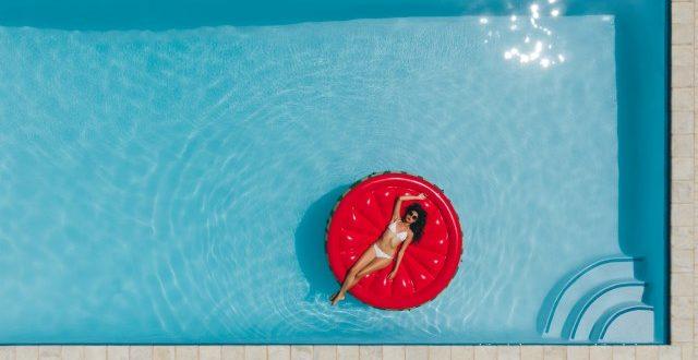 Секс во вода – пакет со ризици