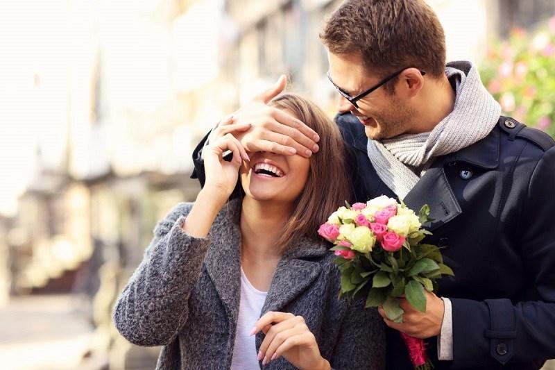 Три карактеристики неопходни мажот да ги задржи во брачната институција