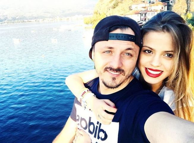 Откри детали од приватниот живот: Даниел Кајмакоски призна на колку години водел љубов за првпат