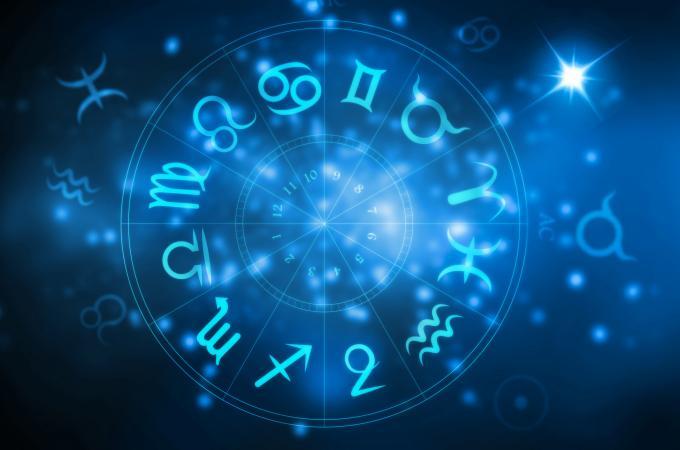 Голем месечен хороскоп за ноември