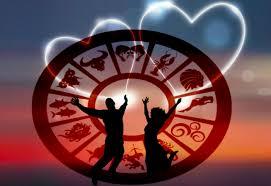 Љубовен хороскоп за ноември: Близнаците ги чекаат сериозни разговори, Водолиите непристојни предлози