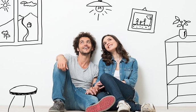 Рецепт за среќна врска: Четири теми за кои треба секојдневно да разговарате