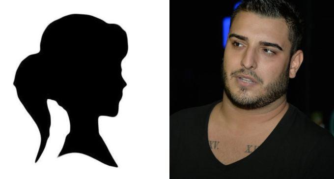 Ина МногуФина е револтирана поради постојаните вести за пејачот: Кој е тој Дарко Лазиќ?
