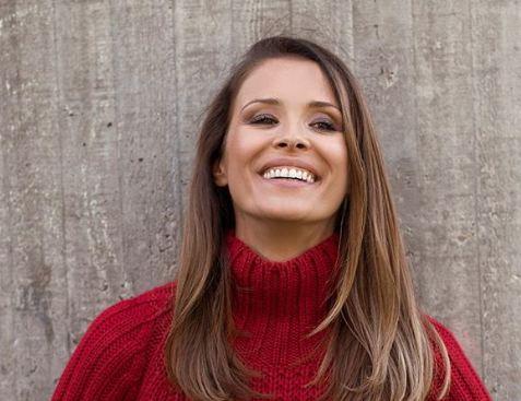Каролина Гочева проговори за брачниот живот и принова во семејството