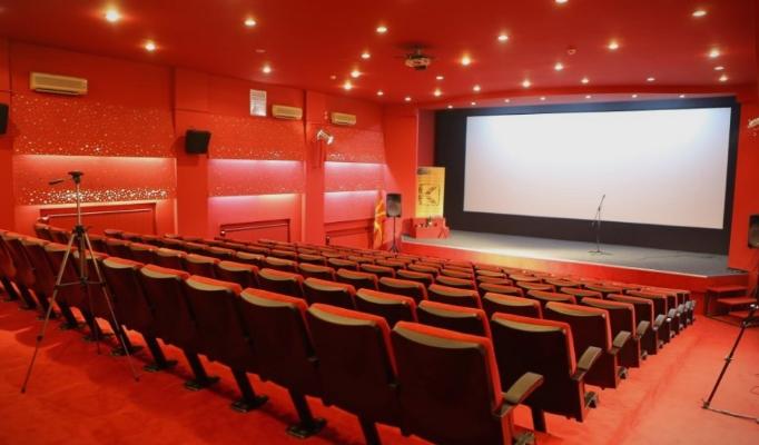 Недела на современ дански филм во Кинотека