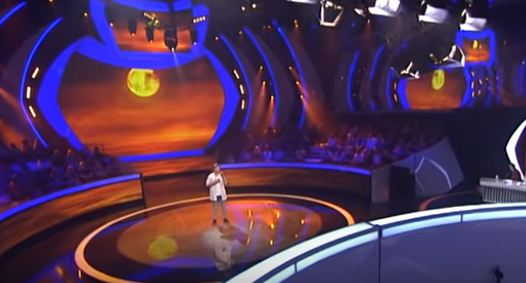 """Ана Бекута и новиот член на жирито на """"Ѕвездите на Гранд"""" со пофалби за Македонецот: """"Браво момче"""""""