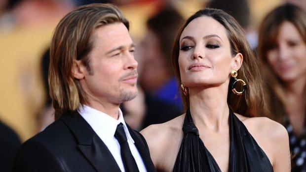 Анџелина Џоли и Бред Пит донесоа одлука која ќе ви воодушеви фановите